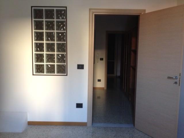 Casa in Via Mandanici - Barcellona Pozzo di Gotto