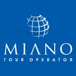 Miano Tour Operator