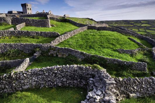 Isole Aran - Magica Irlanda