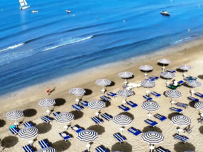 marispica-spiaggia