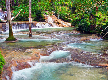 Dunns-River-Falls
