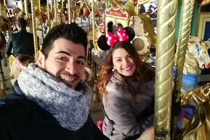 Mary-e-Peppe-Disneyland
