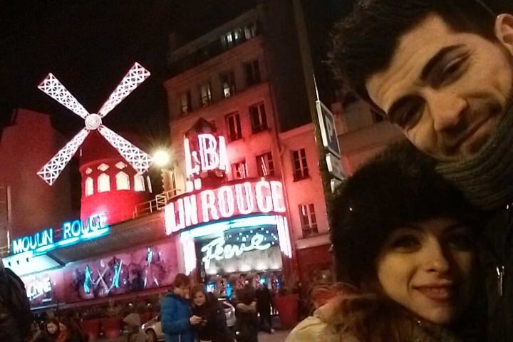 Mary-e-Peppe-Moulin-Rouge