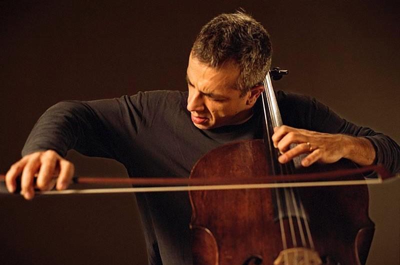 Giovanni-Sollima