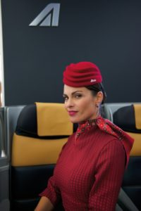 New-uniforms-cabin-crew-5-990x1483