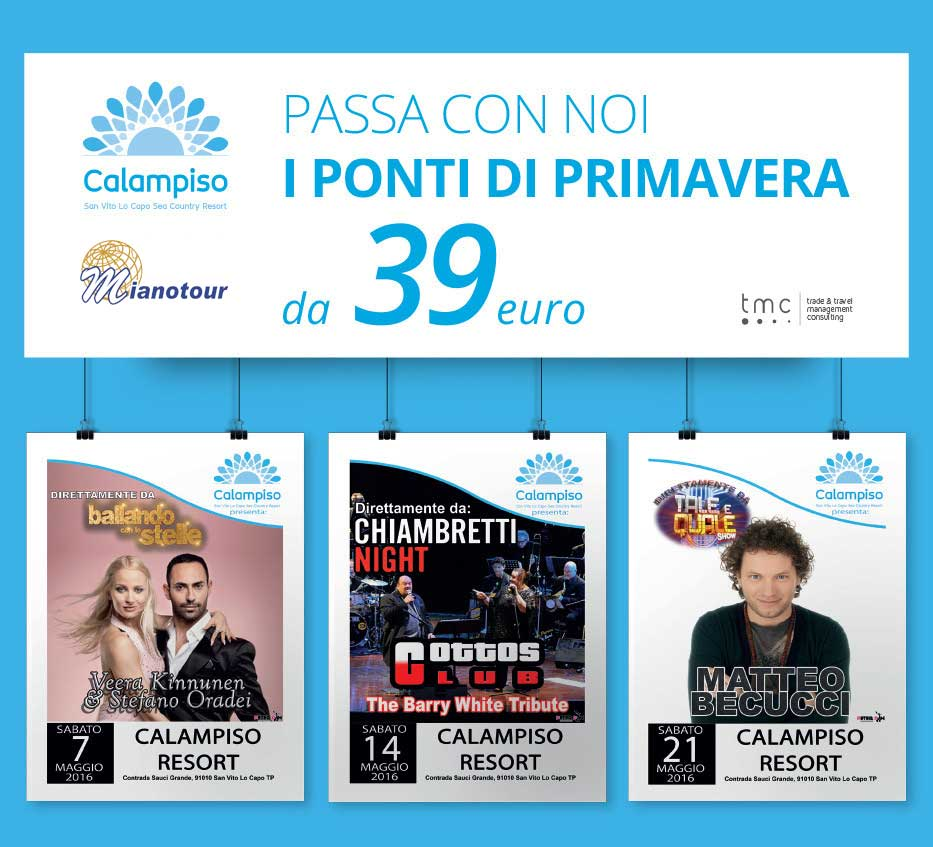 eventi_primavera-calmpiso resort
