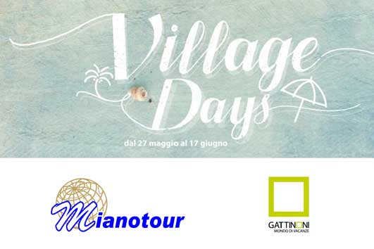 village-days-gattinoni