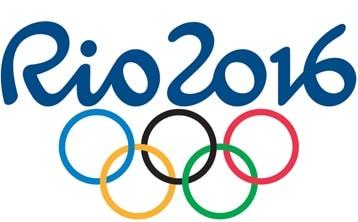 olimpiadi-rio brasile