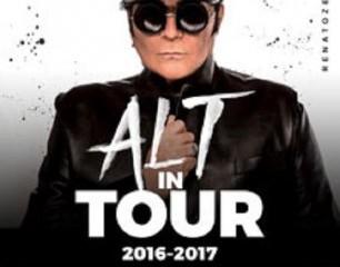 alt in tour-renato-zero-biglietti-2