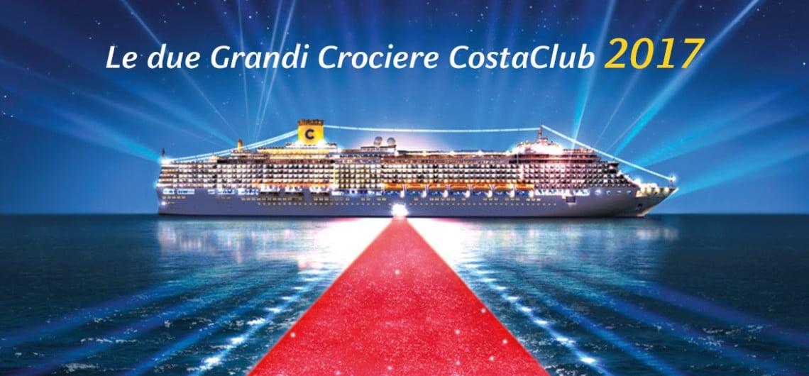 le_grandi_crociere_costaclub_2017
