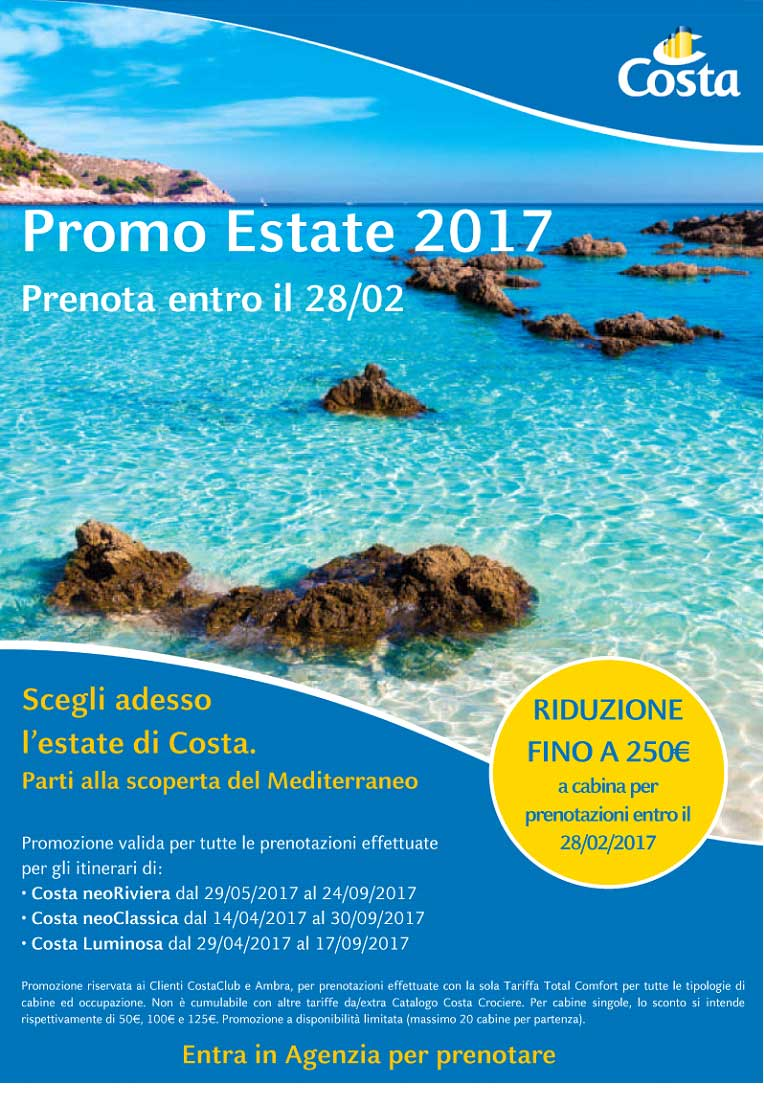 PROMO-ESTATE-COSTA