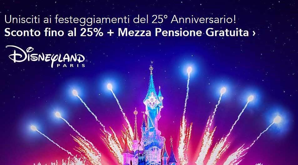 disneyland-paris-25-anniversario