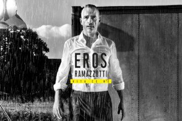eros-ramazzotti-taormina-2019
