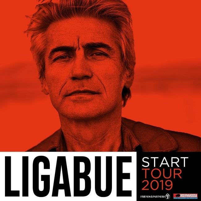 ligabue-start-tour-2019