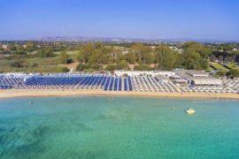 voi-arenella-resort-spiaggia